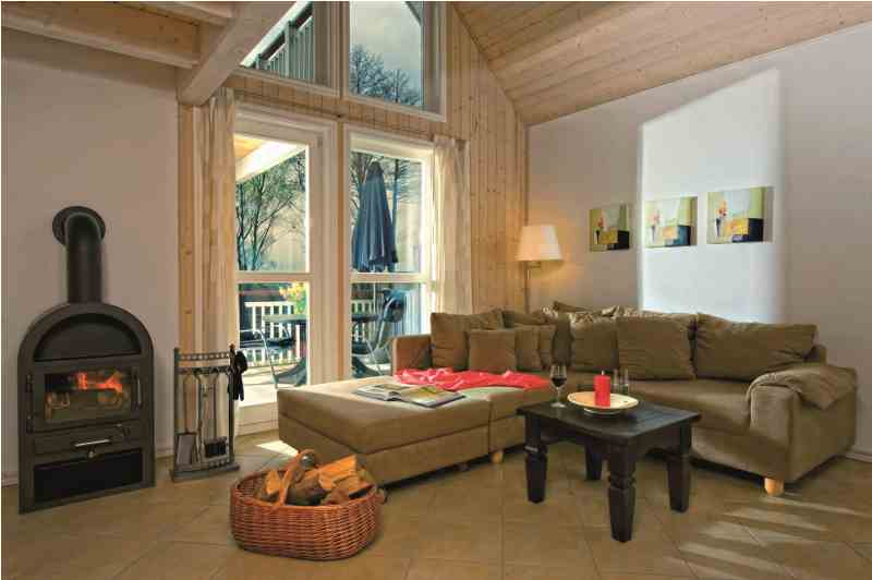 luxus ferienhaus luxusurlaub im ferienhaus verbringen premium. Black Bedroom Furniture Sets. Home Design Ideas