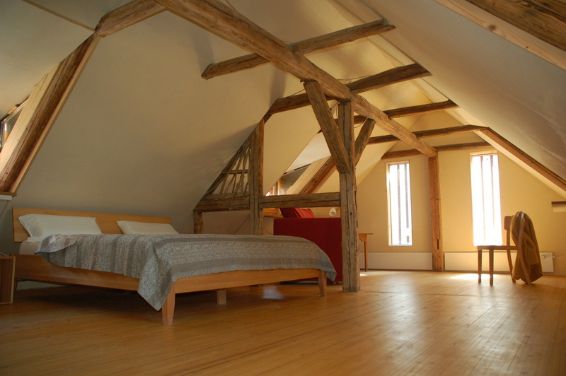 luxus ferienhaus luxusurlaub im ferienhaus verbringen. Black Bedroom Furniture Sets. Home Design Ideas
