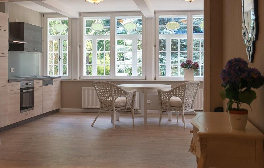 ferienwohnung harz luxus fewo im harz. Black Bedroom Furniture Sets. Home Design Ideas
