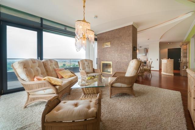 luxus apartment madera ferienwohnung f r 6 personen in. Black Bedroom Furniture Sets. Home Design Ideas